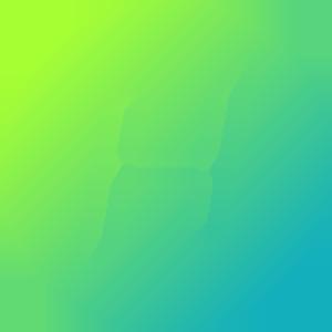 HedgeTrade icon