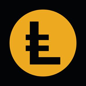UNUS SED LEO icon
