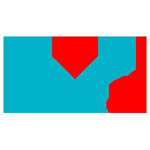 MobileGo