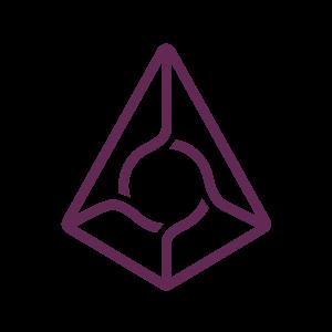 Augur icon