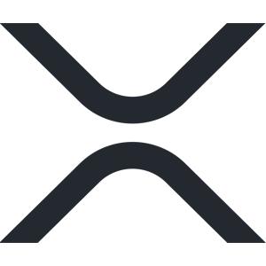 XRP icon