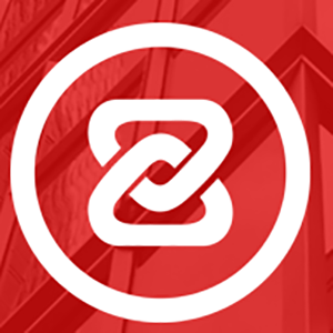 Zerobank