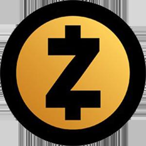 Zcash icon