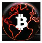 Crypto-Follow logo
